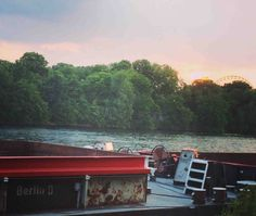 berlin plaenterwald treptow rummelsburg Berlin, Finals, River, Outdoor, Water, Outdoors, Final Exams, Outdoor Games, The Great Outdoors