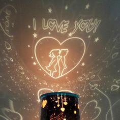 Birthday present for his girlfriend\'s friend sent her boyfriend girls love romance novel special creative and practical small gifts - ZZKKO http://zzkko.com/n69244 $ 5.38 USD