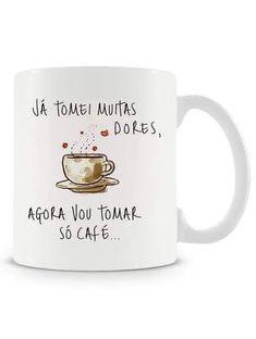 Coffee Company, Coffee Shop, Coffee Mugs, Love Cafe, Coffee Corner, Cool Mugs, Adventure Time Anime, Funny Mugs, Coffee Quotes