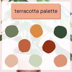 Colour Pallette, Color Palate, Colour Schemes, Color Combos, Room Colors, House Colors, Colours, Deco Rose, Colour Board