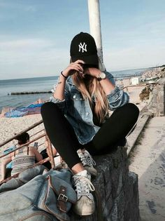 Find More at => http://feedproxy.google.com/~r/amazingoutfits/~3/TVbkFrg9NOA/AmazingOutfits.page
