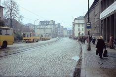 Berlin | DDR. Das Leben im Osten