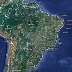 Brazil: As LGBT Murders Mount, Evangelicals Force Shelving of Anti-Discrimination Bill