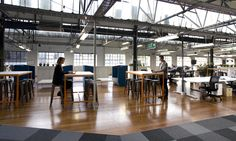 icehouse-office-design-4