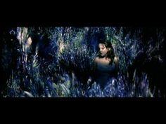 Jessica Andrews - Unbreakable Heart