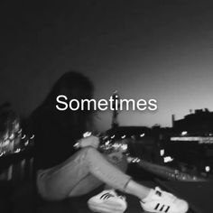 Rap Lyrics Videos About Love Sad Song Lyrics, Song Qoutes, Love Song Quotes, Music Lyrics, Music Quotes, Music Video Song, Moon Quotes, Xxxtentacion Quotes, Audio Songs