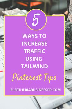 In this Article you are going to learn secret tips for growing your account fast with tailwind. Pinterest marketing strategies posts/how to grow your account with tailwind/tailwind tribes for bloggers/how to use tailwind pinterest marketing/how to use tailwind for pinterest/Pinterest marketing strategy using Tailwind/Pinterest marketing strategy to increase your Pinterest traffic/pinterest marketing tips tools/viral pins pinterest marketing/How to use pinterest marketing/pinterest marketing. Social Media Digital Marketing, Content Marketing Strategy, Social Media Tips, Business Marketing, Business Tips, Online Marketing, Media Marketing, School Advertising, Pinterest Pinterest