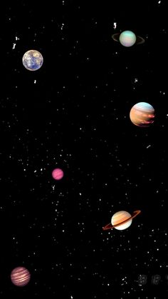 pictures of outer space Outer Space Wallpaper, Planets Wallpaper, Dark Wallpaper, Galaxy Wallpaper, Wallpaper Backgrounds, Space Iphone Wallpaper, Aesthetic Iphone Wallpaper, Aesthetic Wallpapers, Astronomy Tattoo