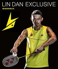 Badminton Photos, Dan Lin, Man Images, Superstar, Athlete, Tank Man, Sports, Mens Tops, Badminton Pictures