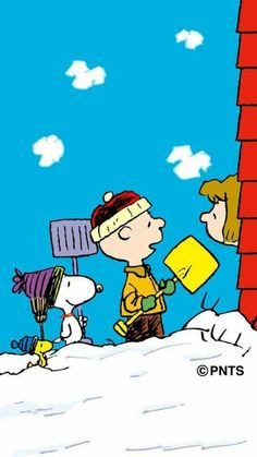 dcd39a160ce2 185 Best Peanuts gang images in 2019   Peanuts snoopy, Peanuts ...