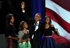 "Obama victory speech: ""For the United States of America, the best is yet to come."" http://natpo.st/U7ujyi"
