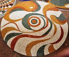 10703865_10203655249599812_7737305676652879235_n.jpg (748×626) MOsaicist's Mosaic