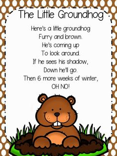 A Kindergarten Smorgasboard Schedulin' Sunday!