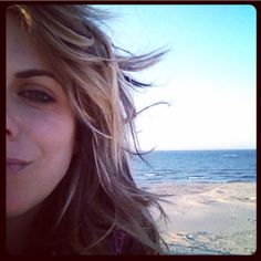 ~ Roberta, la stanchezza e la pace dei sensi ~ #alliwantissea #sea #love #robyzl #serendipity #jj #joy #tw #tweegram #iphoneonly #iphone #iphonesia #tagsforlikes #likesforlikes #tumblr #flikr #social #instasea #instagram #weareinpuglia #ig #igpuglia #igers #igerspuglia #salento