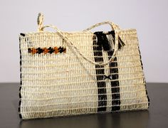 Erin Rauna Kura Gallery Maori Art Design New Zealand Aotearoa Weaving Kete Muka Tanekaha Traditional Dye Te Ara Haerenga Hawaiian Tribal Tattoos, Samoan Tribal Tattoos, Maori Tattoos, Flax Weaving, Basket Weaving, Sisal, Cross Tattoo For Men, Maori Designs, New Zealand Art
