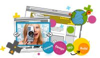 Website Designing is not a child's play. Not everybody is fully-equipped to handle the nitty-gritty of a website. An accurately constructed website adds that extra value to your name and fame, whether it is your hobby or a full-time Internet business,