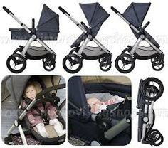 61 Beste Afbeeldingen Van Kinderwagens Safety Security Guard En