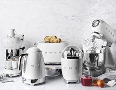 110 fantastiche immagini su accessori da cucina clothes patterns