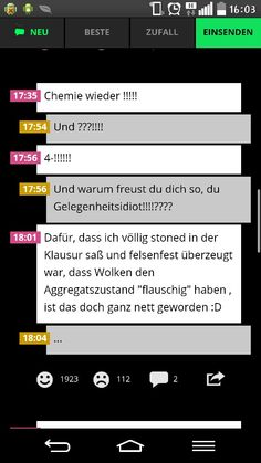 Sms von gestern Nacht You are in the right place about Text Humor funny Here we offer you the most beautiful pictures about the Text Humor memes you are looking for. When you examine the Sms von geste Text Message Fails, Funny Text Messages, Funny Texts, Funny Jokes, Hilarious, Sms Text, Whatsapp Message, Funny Pins, Picture Quotes