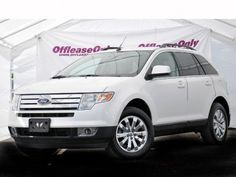 Ford Edge Limited AWD 2010 V6 3.5L/213 http://www.offleaseonly.com/used-car/Ford-Edge-Limited-AWD-2FMDK4KC3ABA93876.htm?utm_source=Pinterest_medium=Pin_content=2010%2BFord%2BEdge%2BLimited%2BAWD_campaign=Cars