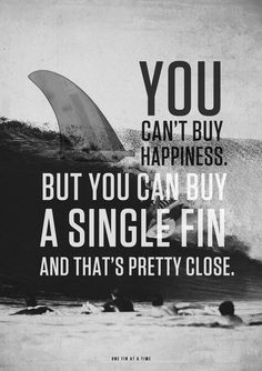 #Surf #happiness