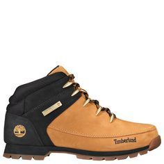 Timberland Hiking Boots, Timberland Boots Outfit, Leather Hiking Boots, Timberlands, Mens Boots Fashion, Sneakers Fashion, Mens Boots Style, Nike Boots Mens, Mens Winter Boots
