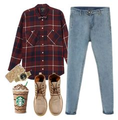 """""""Untitled #339"""" by kristinabragina ❤ liked on Polyvore featuring Monki, ADAM, Rolex, women's clothing, women, female, woman, misses and juniors"""