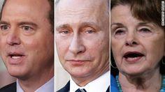 Russian intelligence agencies behind US election hacks, lawmakers say - CNNPolitics.com