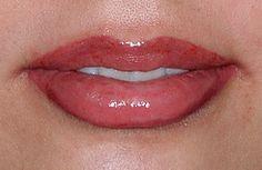 dudak modelleri kalıcı makyaj   http://tattoo.gen.tr/kalici-makyaj.php