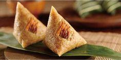 M.Vemale.com: Kuliner Resep Makanan - Resep Bacang Daging Sapi, Dijamin Halal Dan Nikmat!