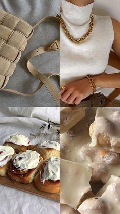 Cream Aesthetic, Brown Aesthetic, Flower Aesthetic, Aesthetic Girl, Aesthetic Photo, Best Instagram Feeds, Mood Instagram, Instagram Story, White Summer Outfits