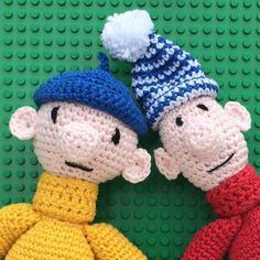 Projects To Try, Dolls, Christmas Ornaments, Holiday Decor, Crochet, Baby, Inspiration, Tricot, Amigurumi