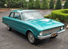 Displaying 1 - 15 of 34 total results for classic Ford Falcon Vehicles for Sale. Ford Falcon, Henry Ford, Toy Trucks, Ford Motor Company, Old Toys, Car Photos, Cars And Motorcycles, Muscle Cars, Cars For Sale