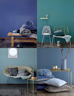 bloomingville homewares - Google Search Same setting same lighting different lights in pro