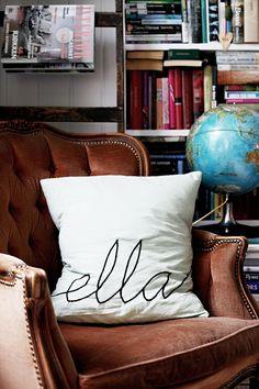 21 hogar eclectico casa eclectica estilo dta decoratualma library