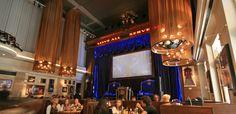 Hard Rock Cafe, Florence Italy