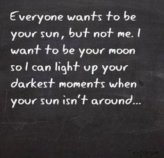 Love quotes ❥