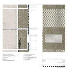 5d0c306477d8b9abf49c062c79593f41.jpg 1,113×1,136 pixeles