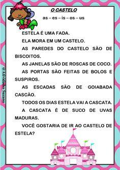 xxxxx Portuguese Language, Professor, Classroom, Teaching, How To Plan, Education, School, Window, Amanda