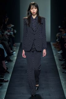 Bottega Veneta | Fall 2015 Ready-to-Wear Collection | Style.com