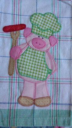 Bird Patterns, Quilt Patterns Free, Applique Patterns, Applique Quilts, Applique Designs, Bird Embroidery, Machine Embroidery, Chicken Quilt, Cross Stitch Owl