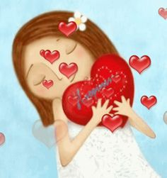 The perfect Amor Corazon Heart Animated GIF for your conversation. Discover and Share the best GIFs on Tenor. Birthday Wishes, Girl Birthday, Birthday Cards, Happy Birthday, Animated Heart, Animated Gif, Dank Gifs, Coeur Gif, Hug Quotes