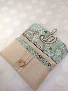 iphone case  smart phone cover  cell phone by LaughingStitchesbyNL, $15.00