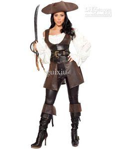Finden Sie die besten cosplay-piraten-reizvolle kostüme für frauen adult deluxe swashbuckler kostüm fluch der karibik weiß verbandsmull crop top o28043 zu Großhandelspreisen aus Chinas theme kostüme Anbieter guixiu auf de.dhgate.com.