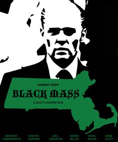 Watch Black Mass Online Free Full Movie Bluray RIP, Megashare ...