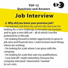 Some Sound Job Interview Advice Job Interview Answers, Job Interview Preparation, Interview Skills, Job Interview Tips, Job Interviews, Job Resume, Resume Tips, Cv Tips, Resume Layout