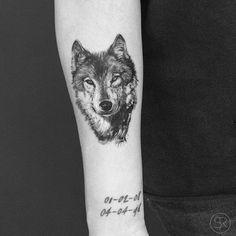 Artist: @svenrayen  To be featured: #inkstinctsubmission  #inkstinct_tattoo_app #tattooersubmission #blacktattoo #tattooer #tattoo #tattooartist #tattoos #tattoocollection #tattooed #tattoomagazine #tattooclub  #tattooing #tattooartwork #tatuaje #tattooaddicts #tattoolove #tattooworkers #topclasstattooing #tattooaddicts #tattooart #superbtattoos #tattooist #tattoosnob #drawing #tatuaggio #tattoooftheday