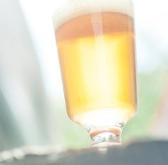 Summer Time American Wheat Wine - Beer Recipe - American Homebrewers Association
