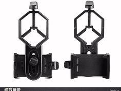 2017 new Mobilephone cellphone adapter for Binocular Monocular Spotting Scopes Telescopes Universal Mobile Phone Camera Adapter   http://www.dealofthedaytips.com/products/2017-new-mobilephone-cellphone-adapter-for-binocular-monocular-spotting-scopes-telescopes-universal-mobile-phone-camera-adapter/