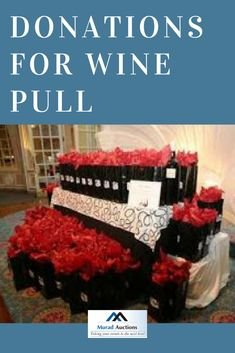 How to get wine donated for a charity, nonprofit, fundraising, Wine Pull Fundraising Letter, Fundraising Activities, Fundraising Events, Fundraisers, Nonprofit Fundraising, Easy Fundraising, Donation Letter Samples, Wine Pull, Fundraiser Baskets